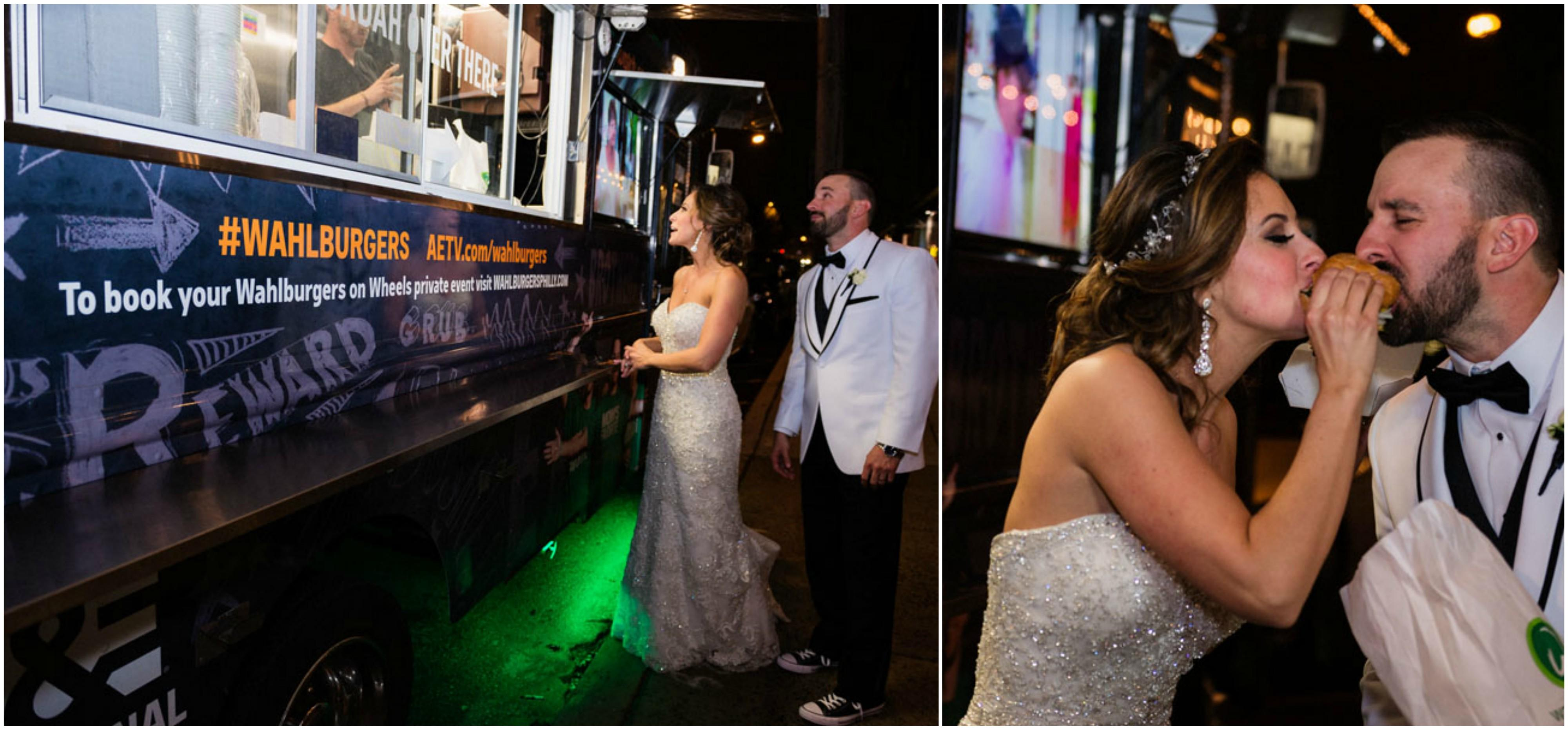 George St Photo Tendenza Wedding Lori Foxworth Philly In Love6