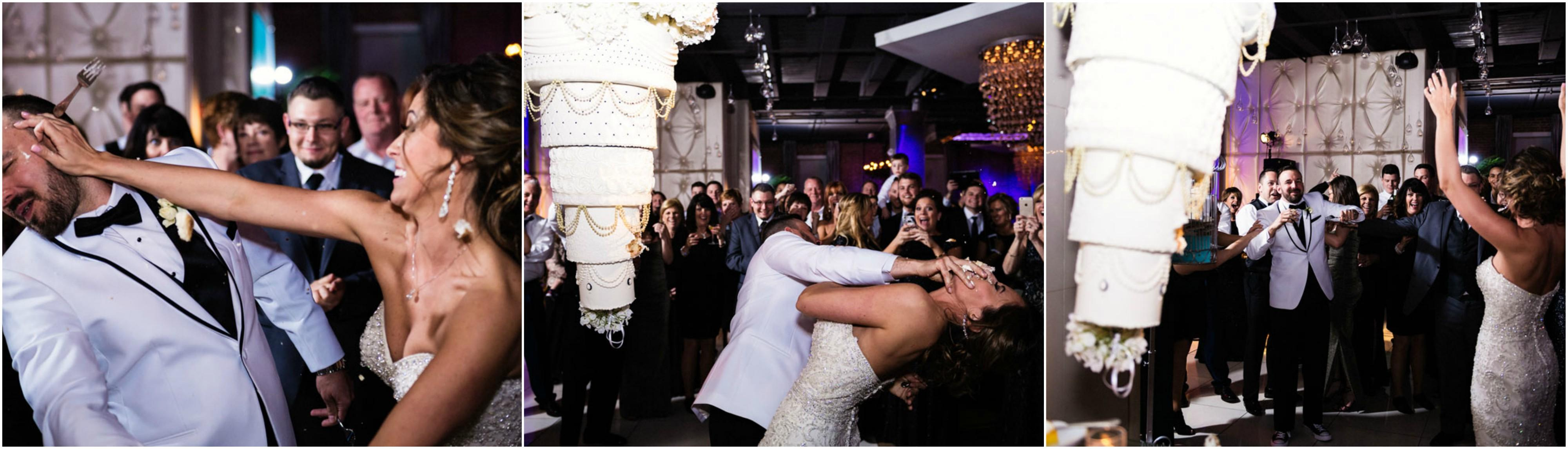 George St Photo Tendenza Wedding Lori Foxworth Philly In Love8