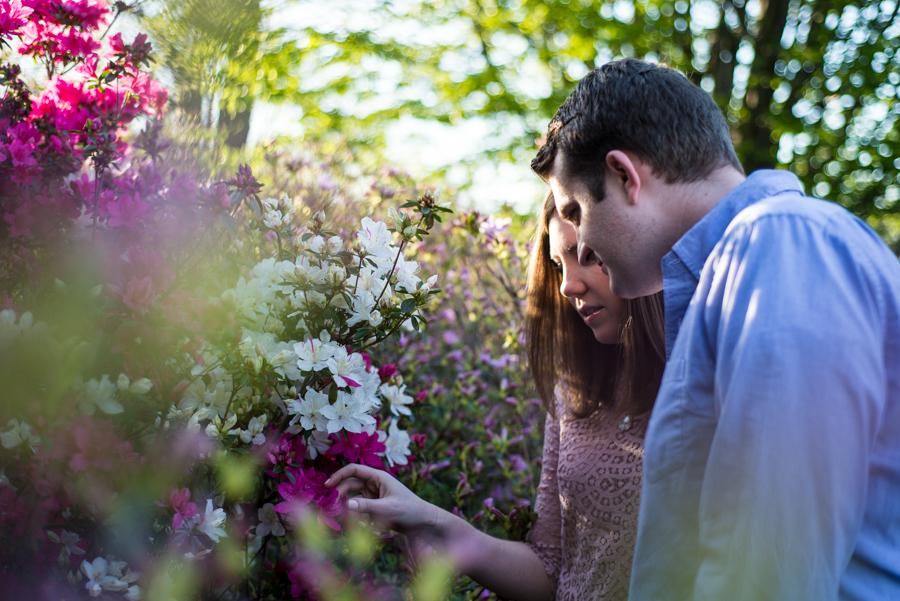 Gallo Imaging Philly In Love Philadelphia Wedding Photographer Leah Gallo
