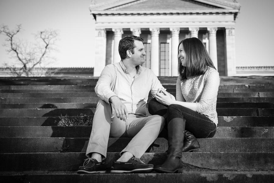 Gallo Imaging Philly In Love Philadelphia Wedding Photographer