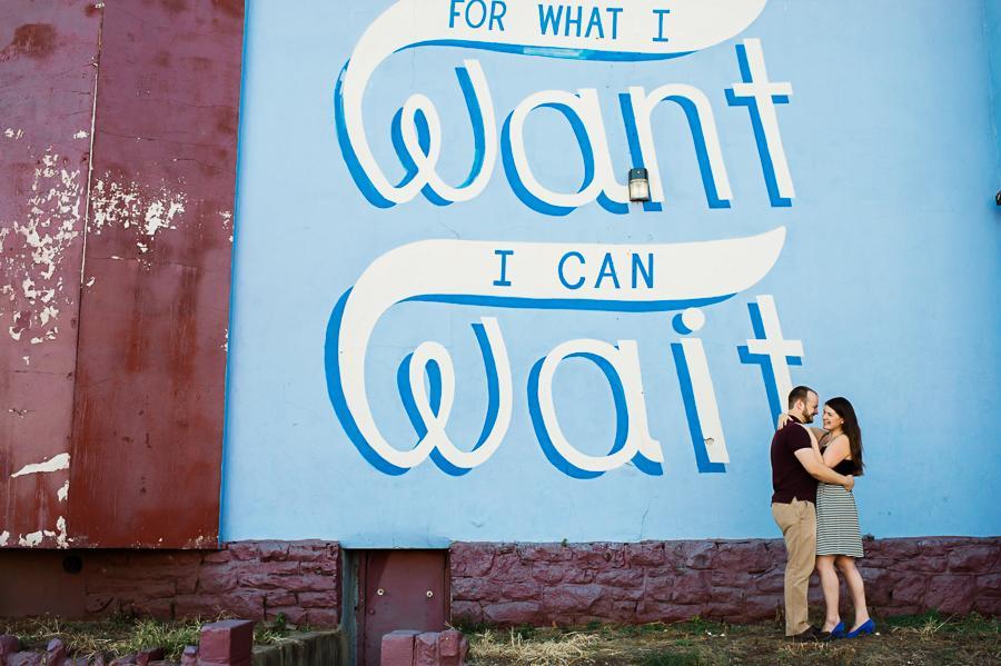 Philadelphia Murals Chrissy K Photography