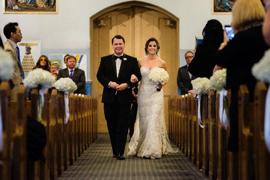 George St Photo Tendenza Wedding Lori Foxworth Philly In Love