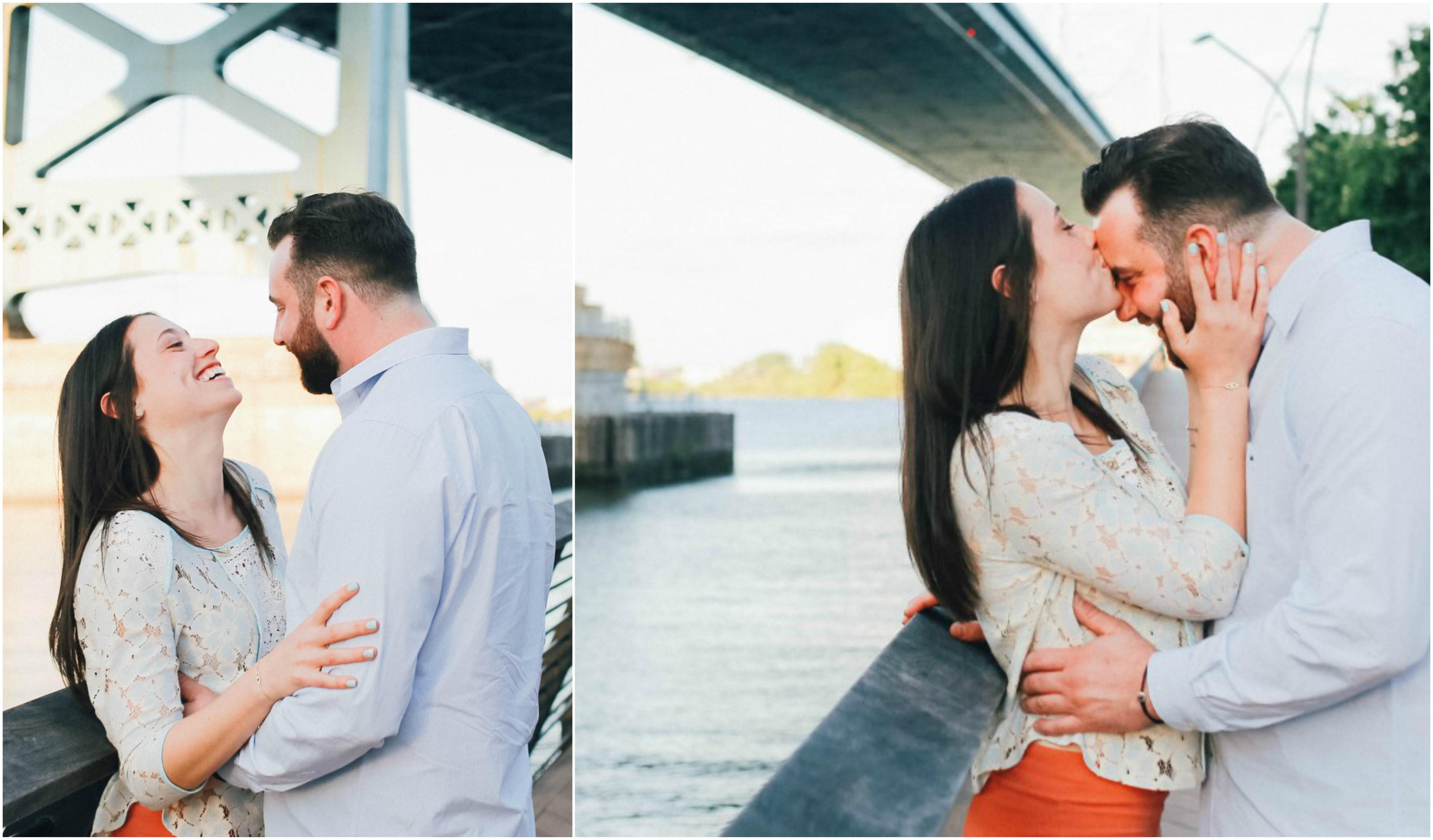 Alison Leigh Photography Philadelphia Engagement Wedding Photographer Philly In Love2