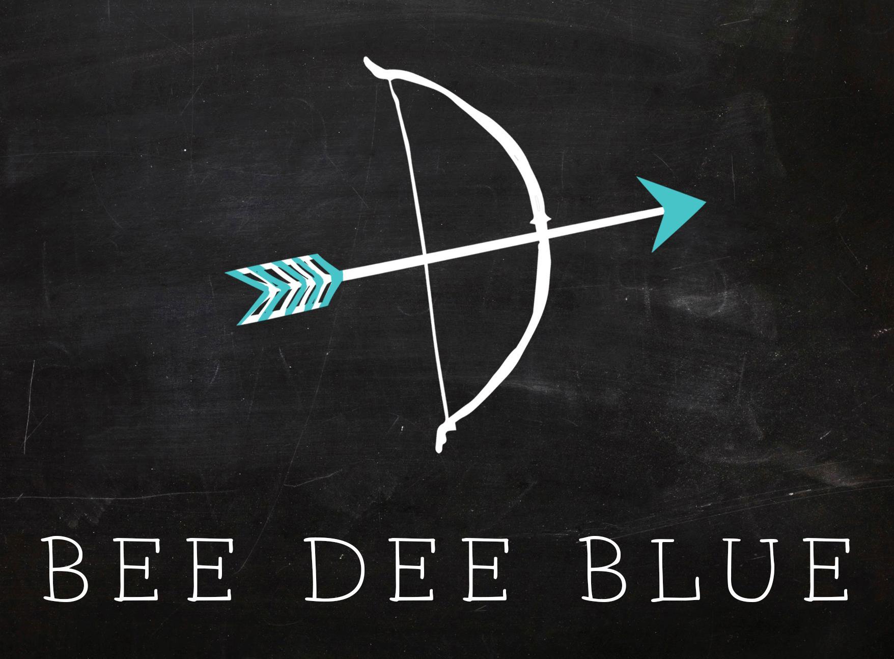 BeeDeeBluePhotography