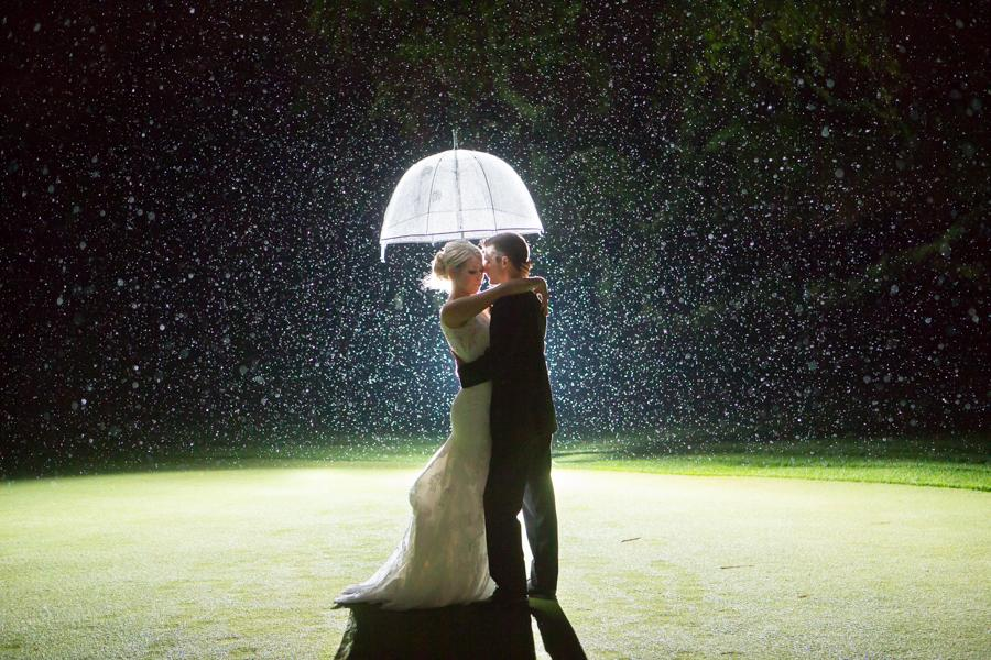 Katelyn And David S Majestic Wedding At Penn Oaks Golf Club By Thomas W Lunt Photography