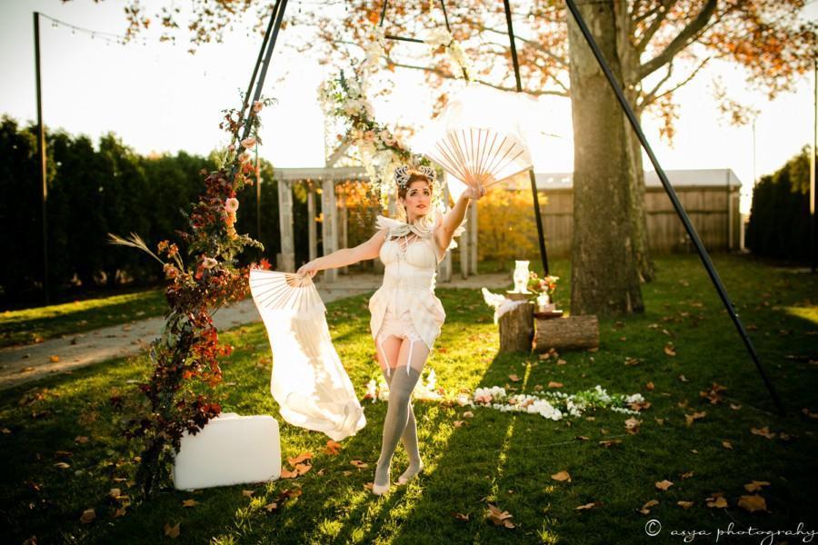 7 Textures Terrain Philadelphia Wedding Philly In Love