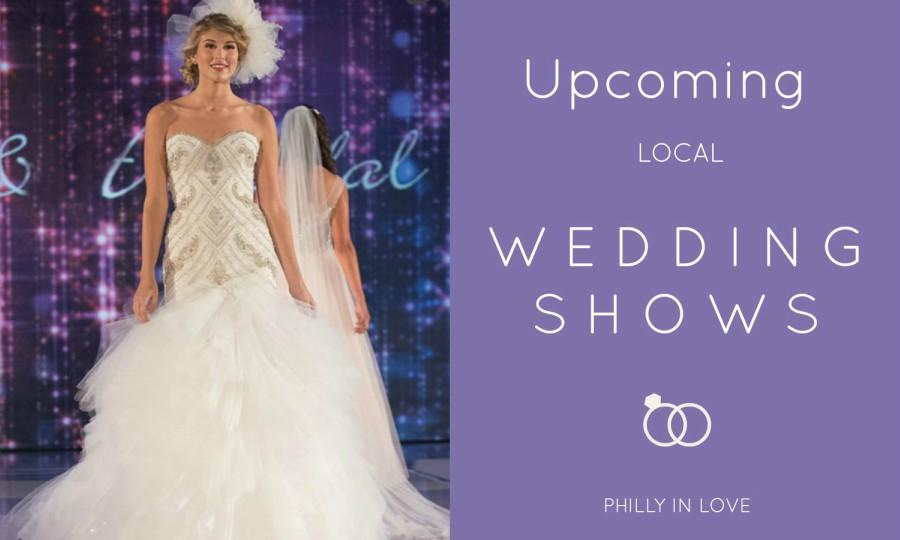 Romantic Wedding at The Union League of Philadelphia | Philly In Love
