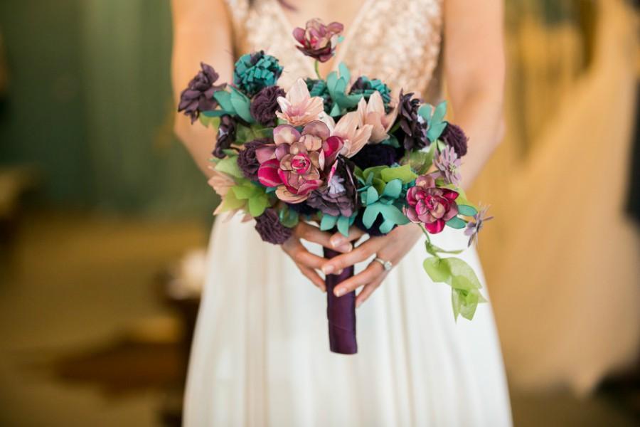 Hana Willow Design Philadelphia Weddings Philly In Love