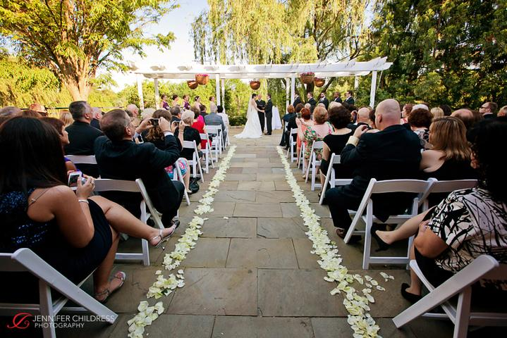 Talamore Country Club Philly In Love Philadelphia Wedding Venue