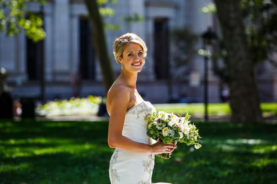 Anastasia Romanova Photography Philly In Love