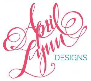 April Lynn Designs Philly In Love Philadelphia Weddings