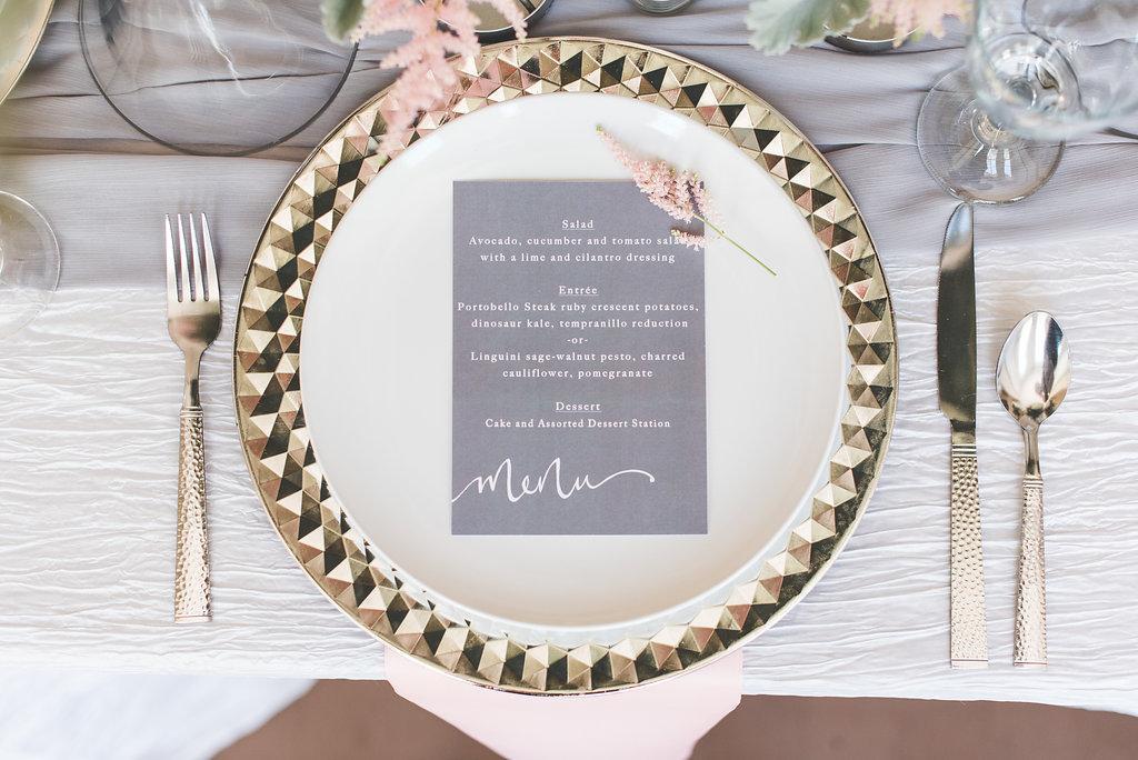 Event Loft Philadelphia Weddings Philly In Love