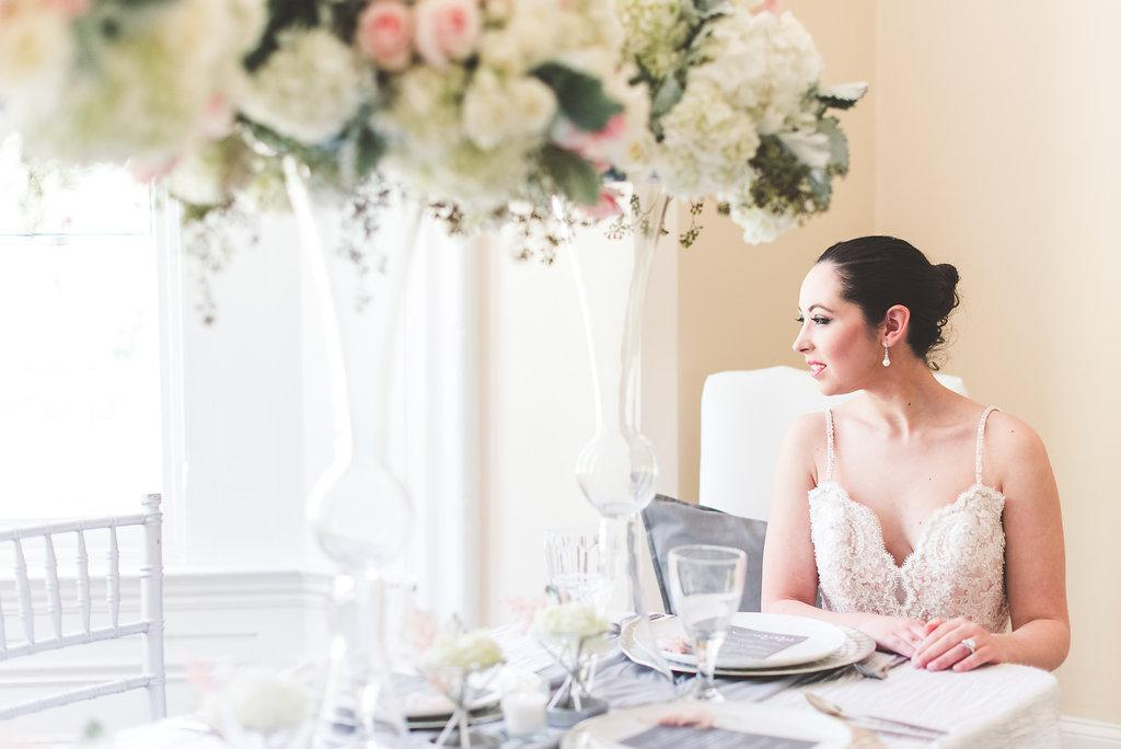 5 Philadelphia Wedding Planners and Coordinators You Should Know