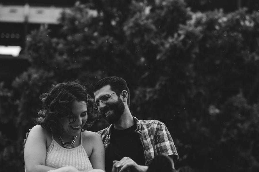 EEROS_Dena&Dave_SSHP-19