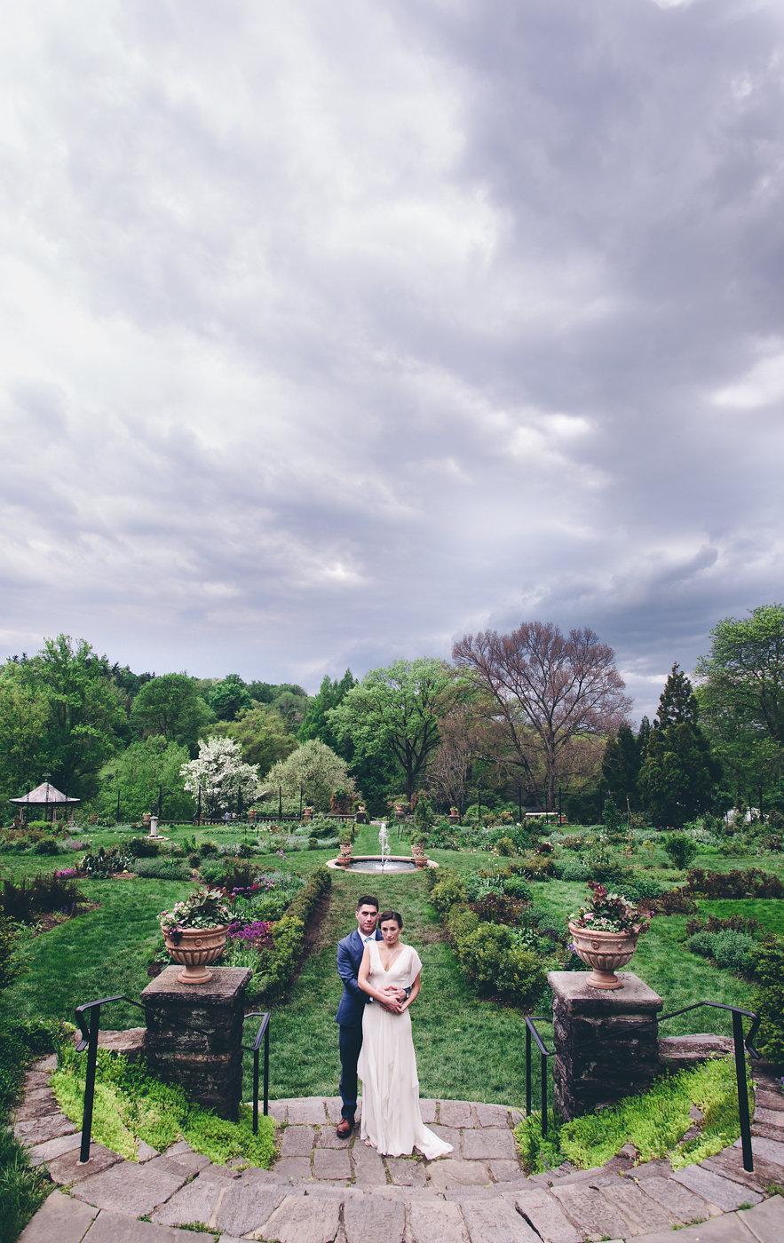 GraceD Photography Philadelphia Wedding Photographer Philly In Love Philadelphia Weddings