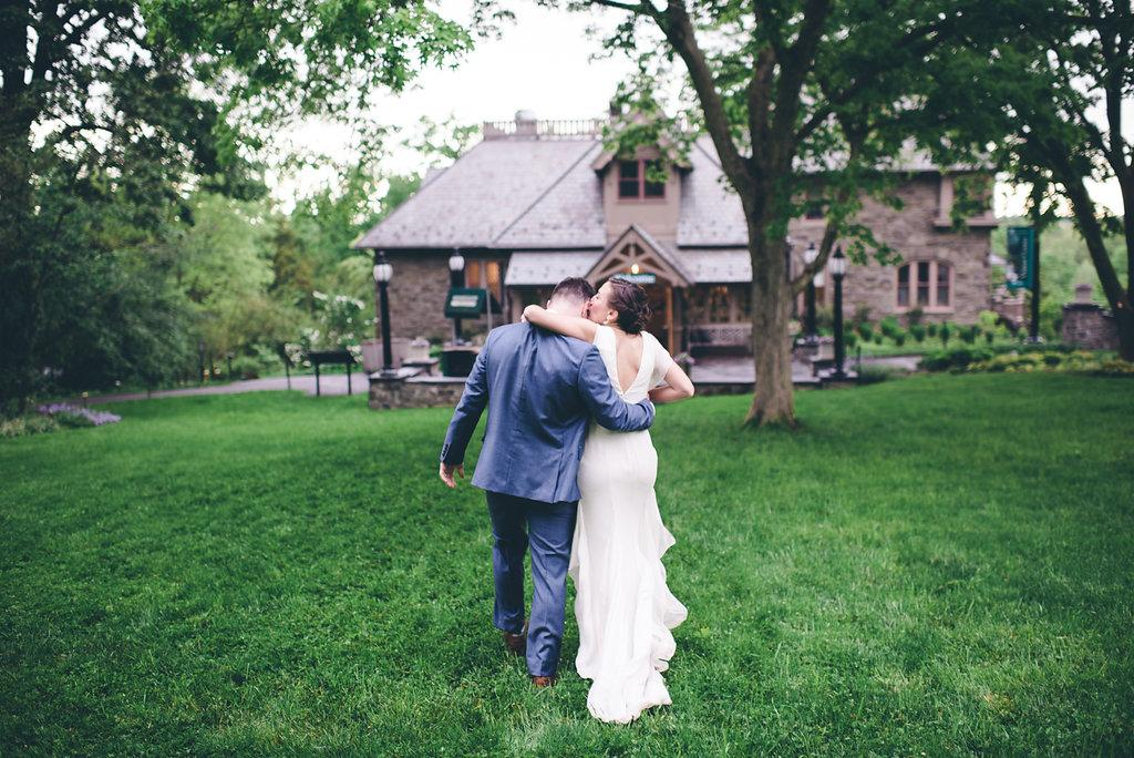 GraceD Photography Philadelphia Wedding Photographer Philly In Love Philadelphia Weddings