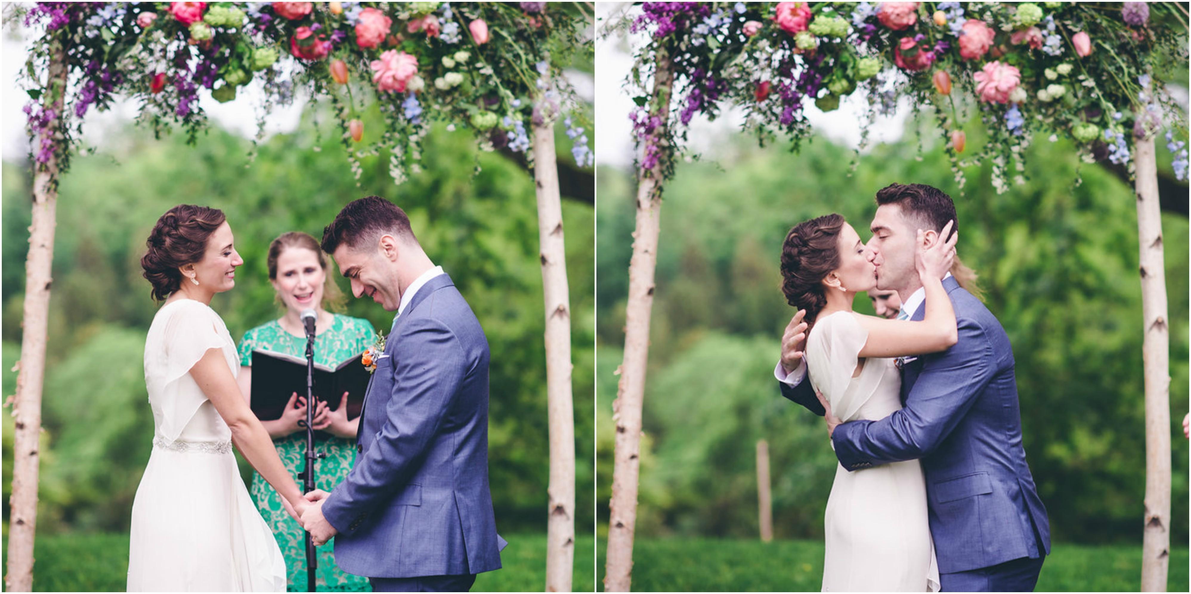 GraceD Photography Philadelphia Wedding Photographer Philly In Love Philadelphia Weddings2