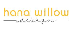HanaWillowDesign