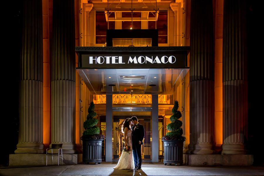 HotelMonacoWedding_GeorgetteandSeth_SarahRachelPhotography_0858