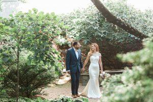 gilded fig styled shoot philly in love