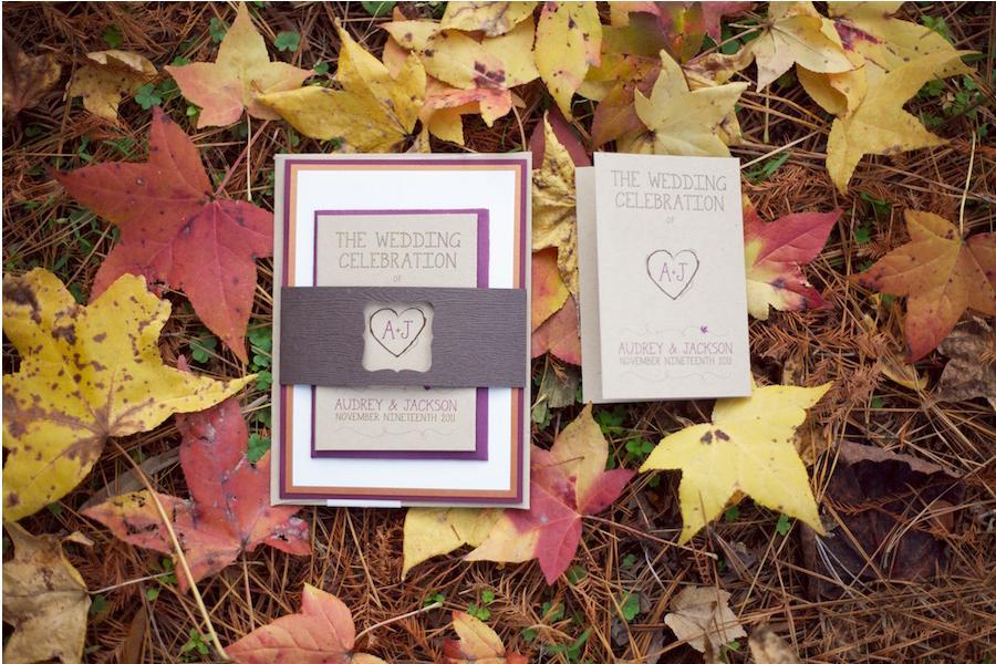 Jacqueline Dziadosz Invitations & Design Philly In Love