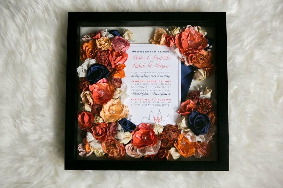 Hana Willow Design Philadelphia Floral Preservation Philly In Love