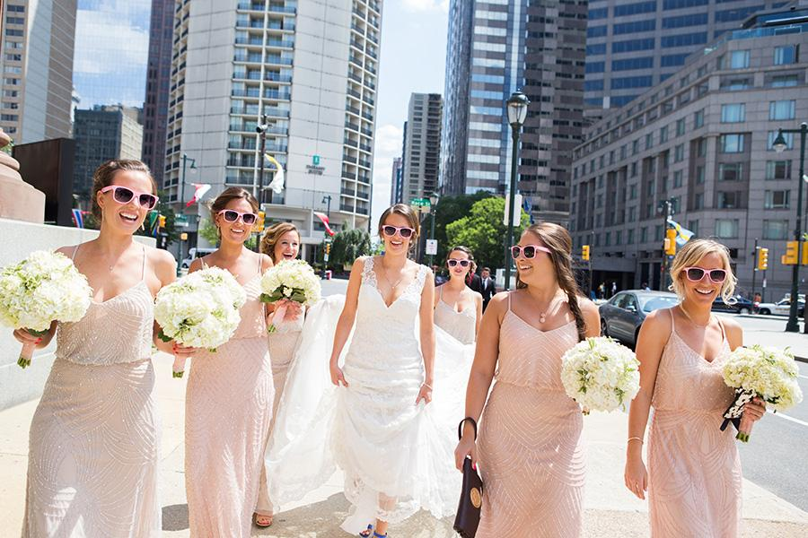 Susan Hennessey Photography Philadelphia Wedding Photographer Philly In Love