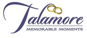 Talamore Special Events