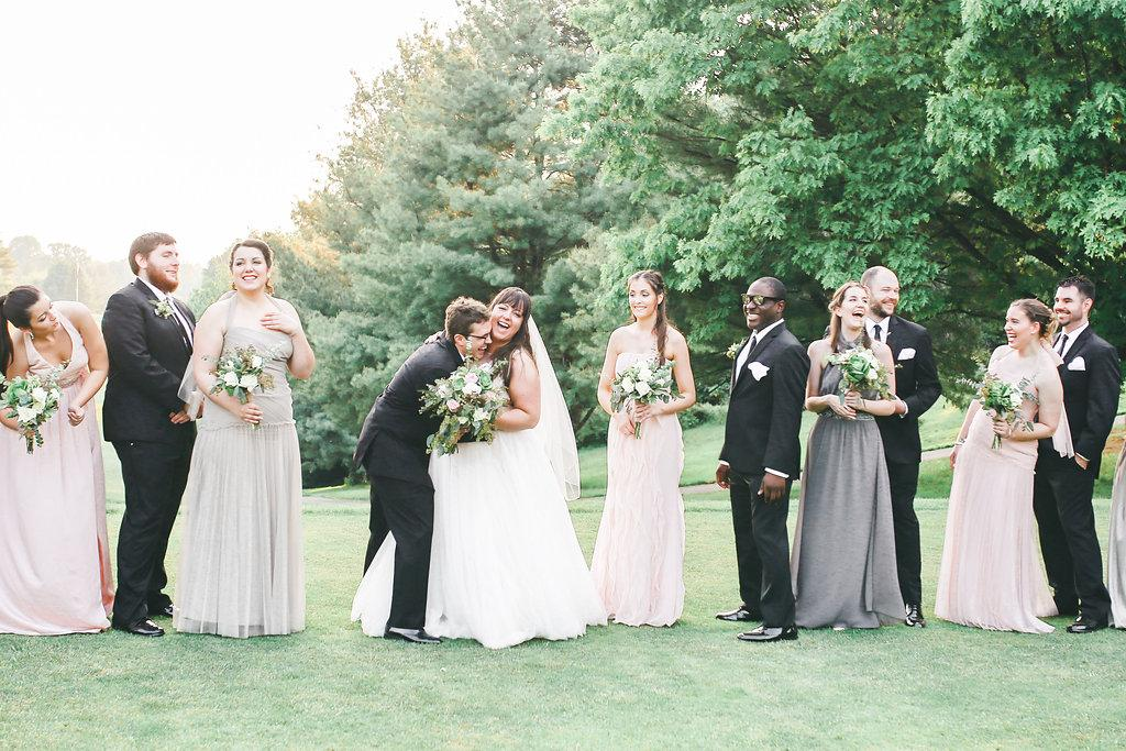 Alison Leigh Photography Philadelphia Wedding Photographer Philly In Love