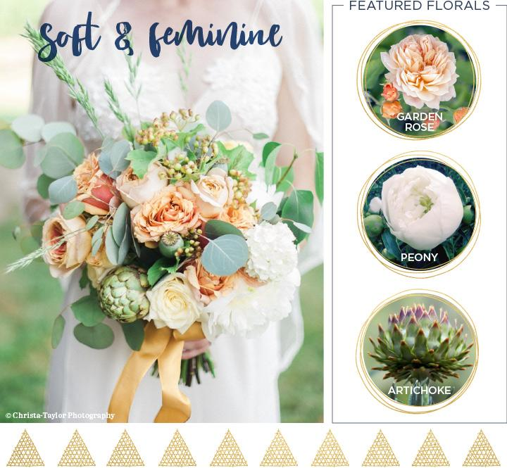 fall-wedding-bouquet-soft-and-feminine