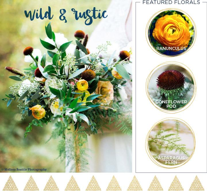 fall-wedding-bouquet-wild-and-rustic