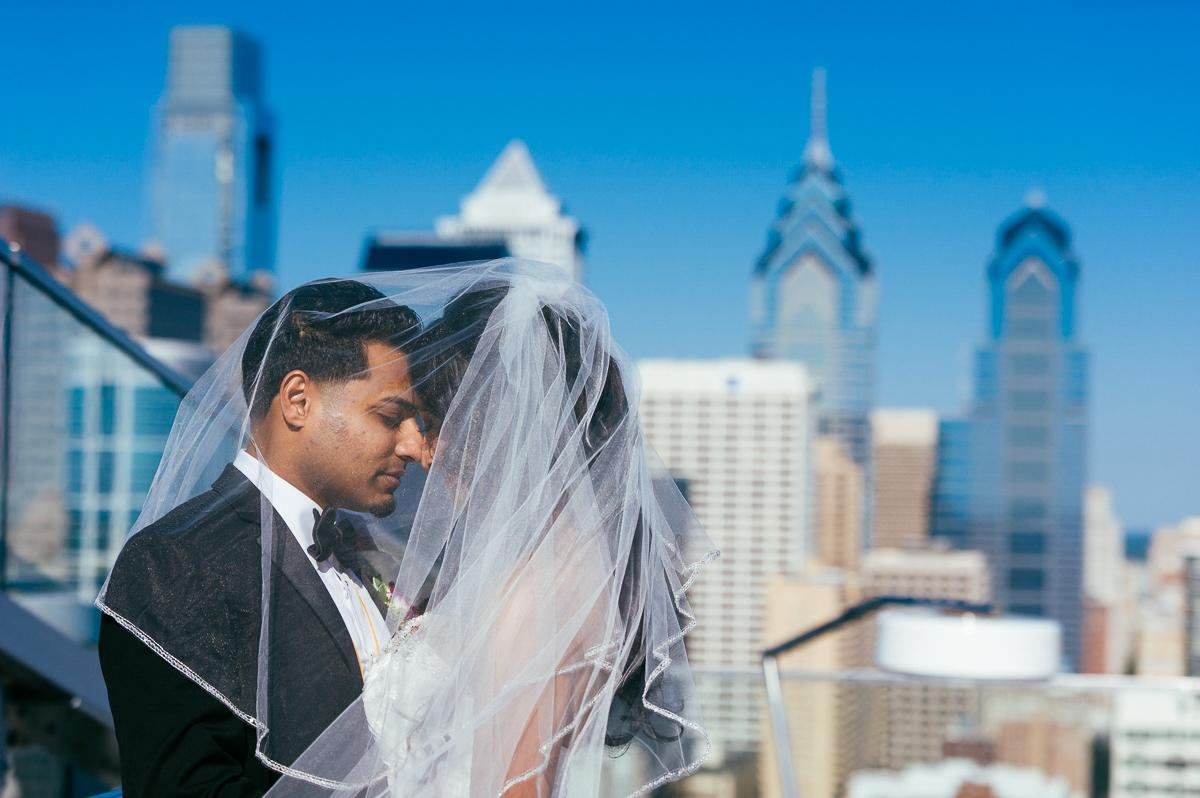 Platinum Dream Events Philadelphia Wedding Planner Philly In Love Philadelphia Weddings