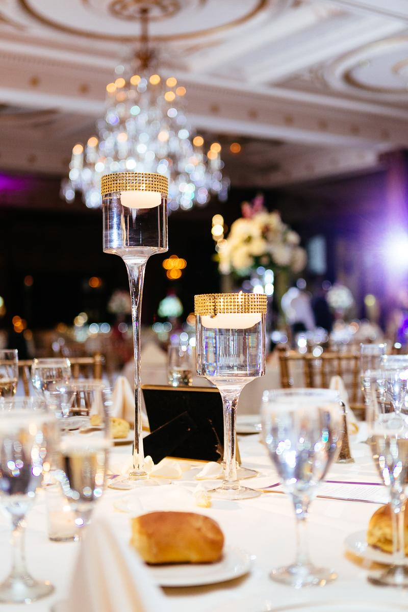 Platinum Dream Events Philadelphia Wedding Planner Philly In Love Philadelphia Weddings