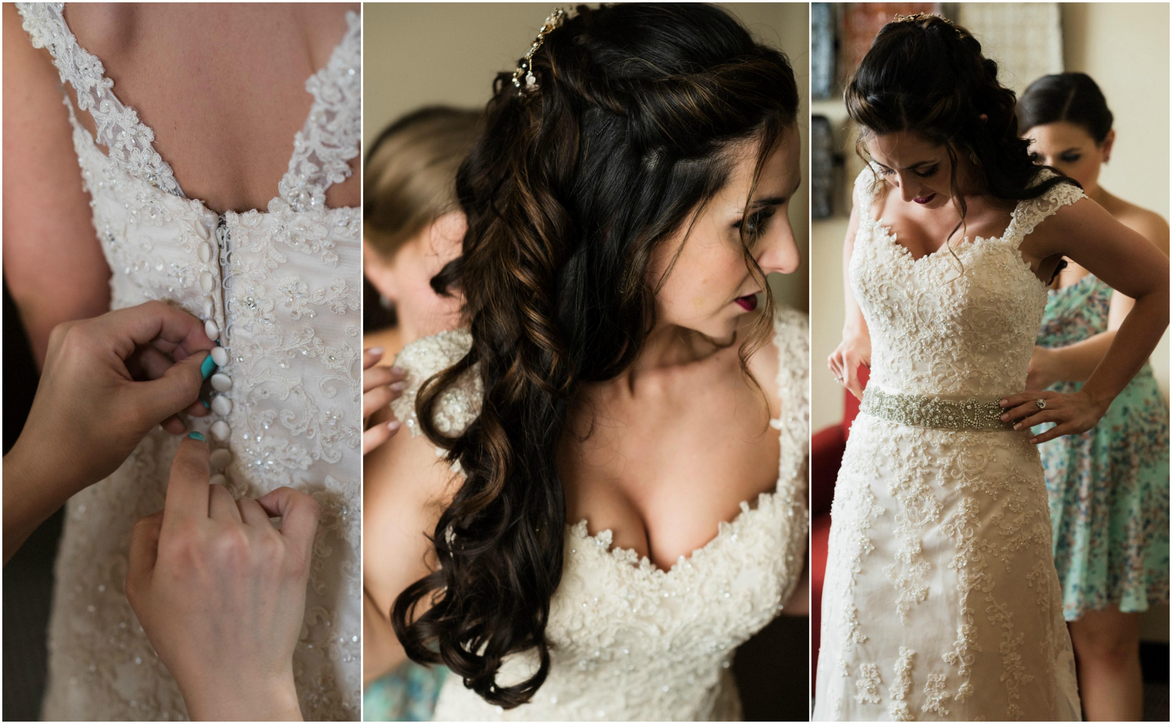 Black White Raw Photography Philadelphia Photographer Philly In Love Philadelphia Weddings