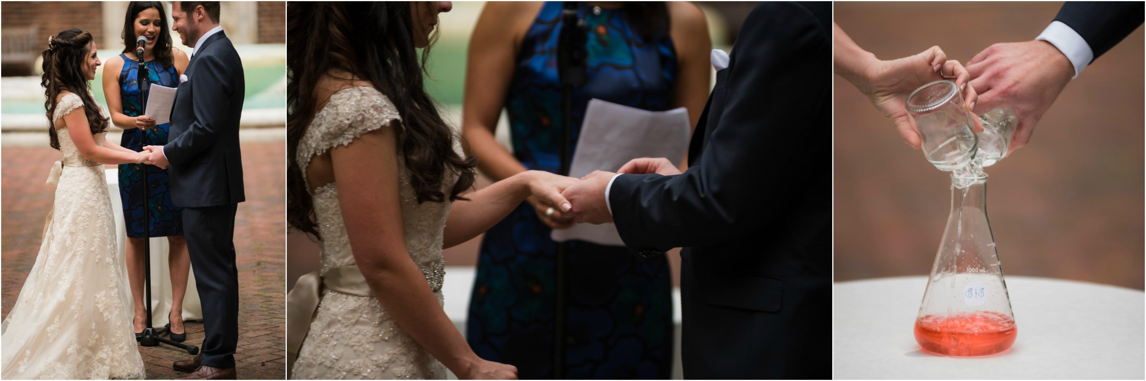 Black White Raw Photography Philadelphia Photographer Philly In Love Philadelphia Weddings2