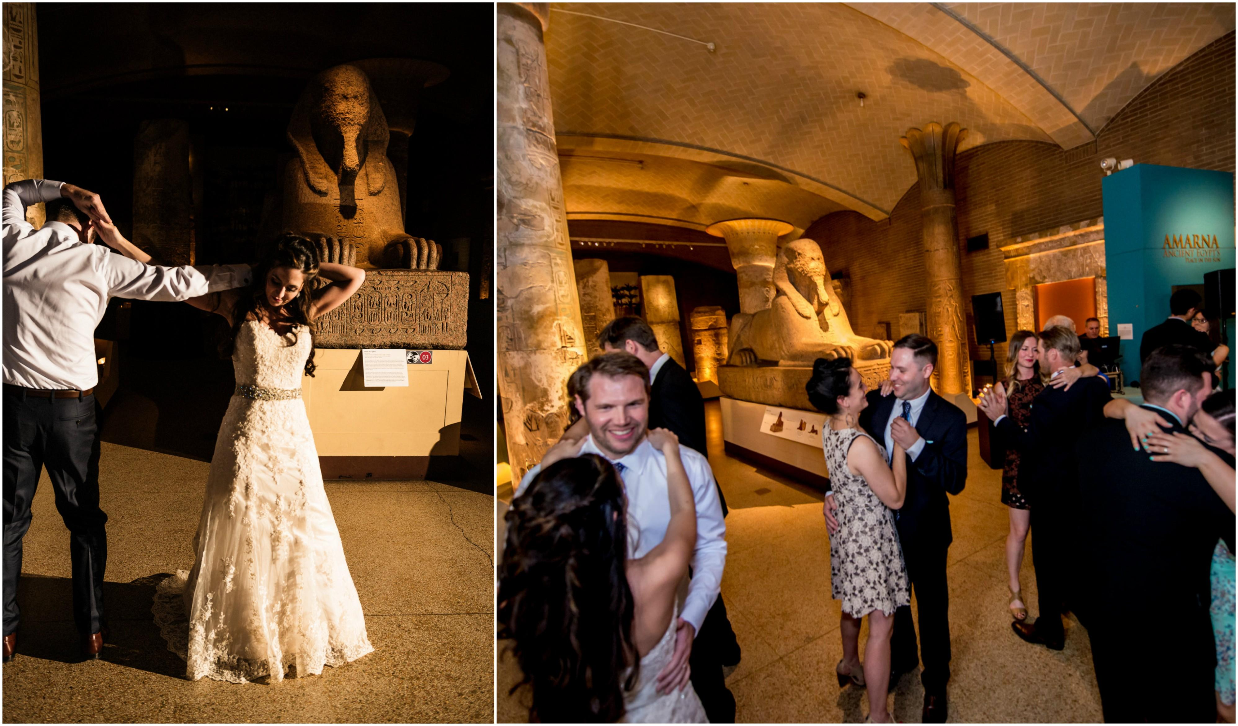 Black White Raw Photography Philadelphia Photographer Philly In Love Philadelphia Weddings3