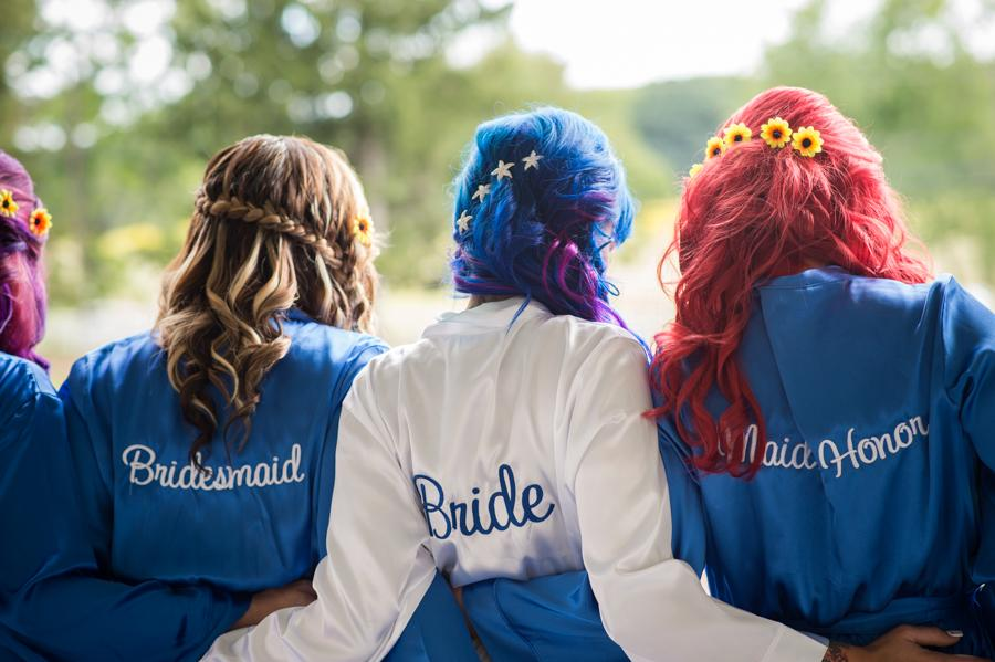Bee Dee Blue Photography Philadelphia Wedding Photographer Philly In Love Halloween Wedding