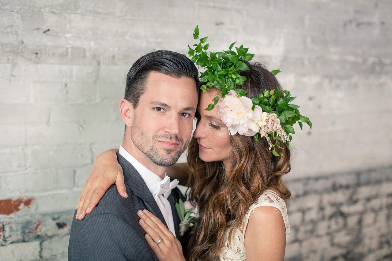 Lauren Schwarz Photography Philadelphia Wedding Photographer Philly In Love Philadelphia Weddings