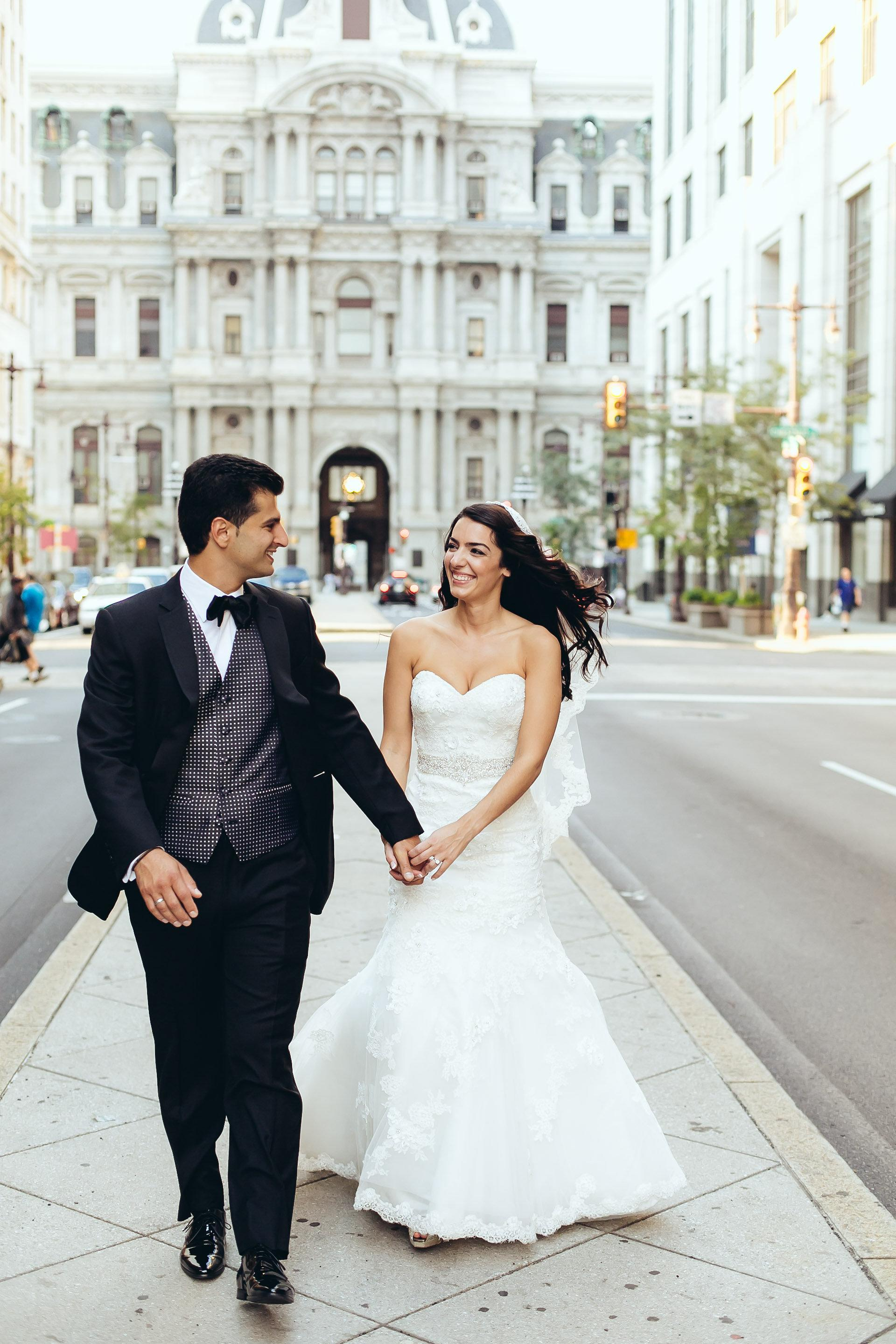 Magdalena Kernan MK Captures Philadelphia Photographer Philly In Love Philadelphia Weddings