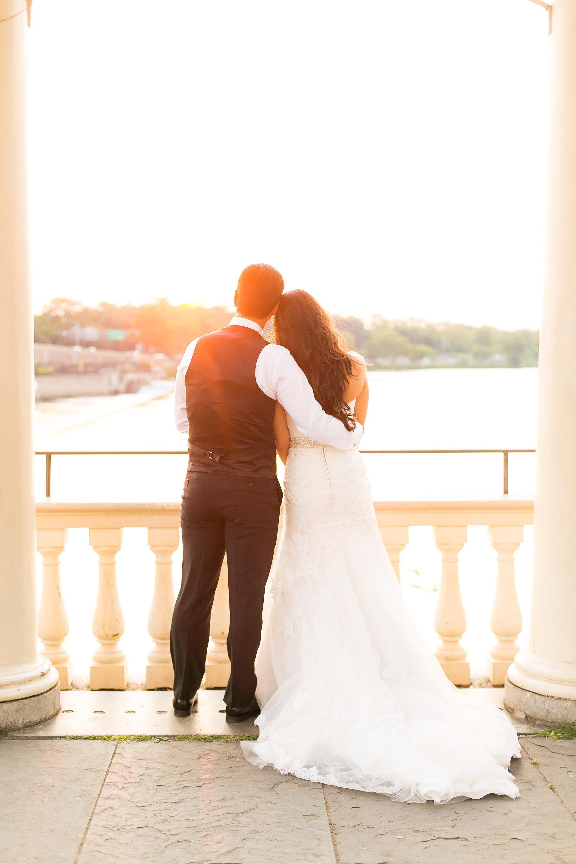 Magdalena Kernan MK Captures Philadelphia Photographer Philly In Love Philadelphia Weddings