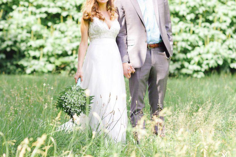Alison Leigh Photography Philadelphia Wedding Photographer Philly In Love Philadelphia Weddings