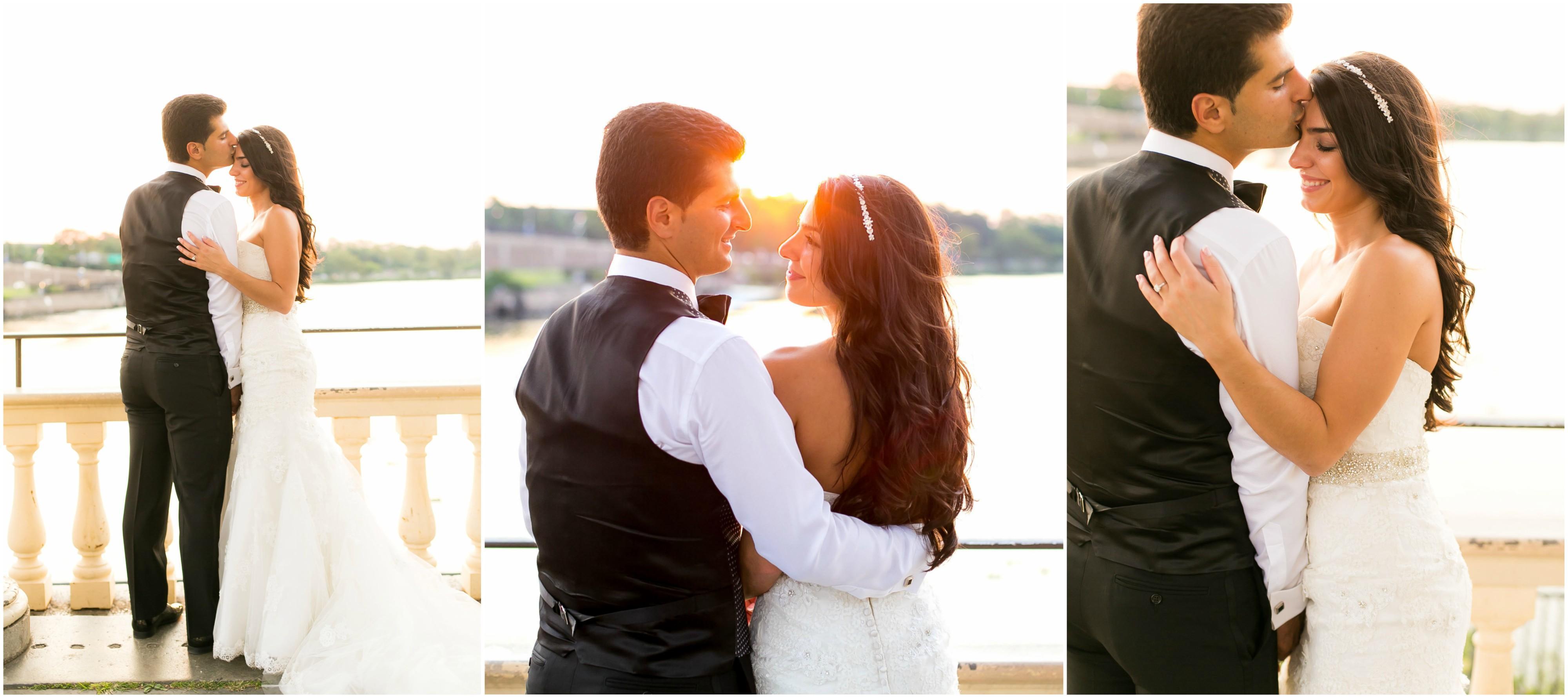Magdalena Kernan MK Captures Philadelphia Photographer Philly In Love Philadelphia Wedding