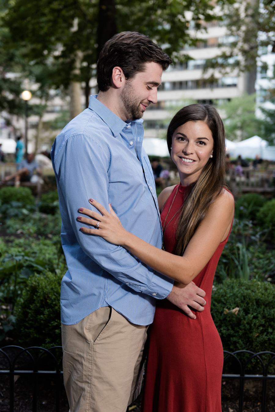 Ringshot Photography Philadelphia Photographer Philly In Love Philadelphia Weddings Philadelphia Proposals