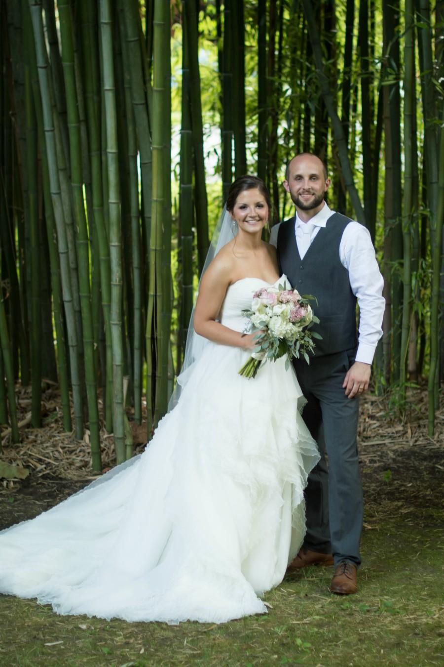 Natural Elegant Wedding at The Old Mill by Table 1 Events Philadelphia Wedding Planner Philly In Love Philadelphia Weddings