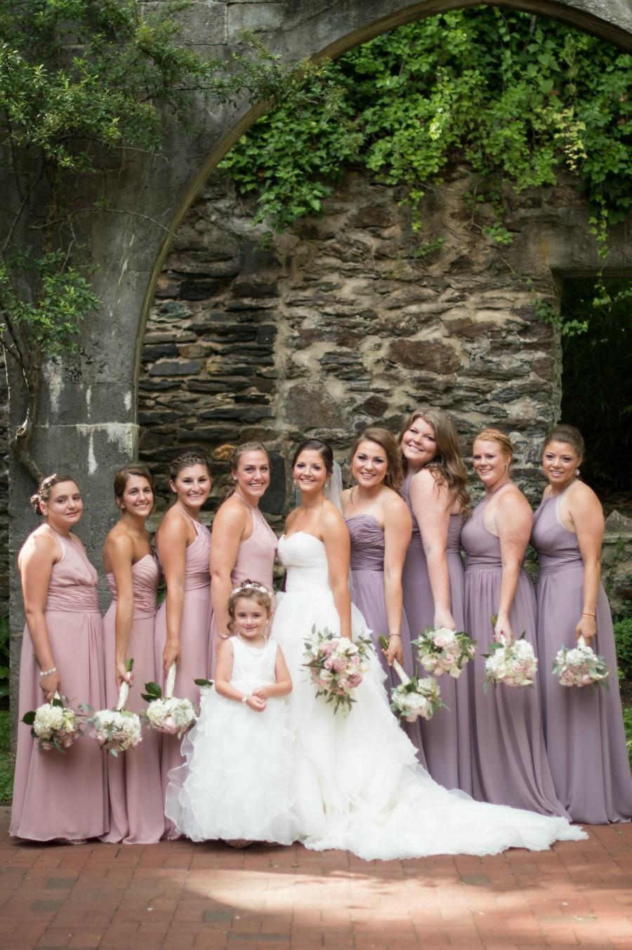 Natural elegant wedding at old mill rose valley by table 1 events natural elegant wedding at the old mill by table 1 events philadelphia wedding planner philly in ombrellifo Gallery