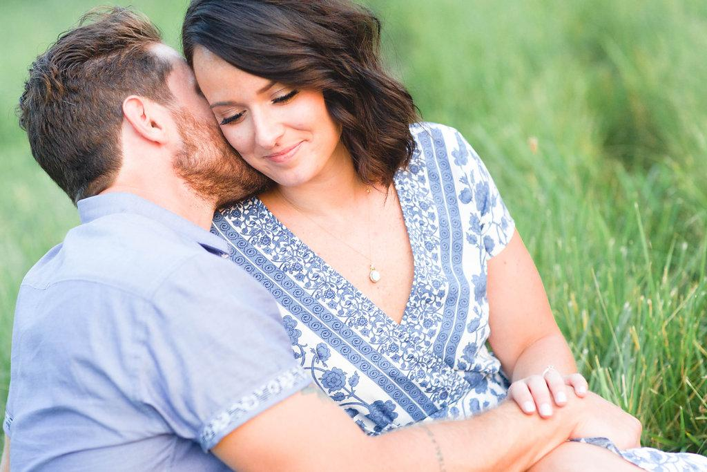 Alison Leigh Photography Philadelphia Photographer Philly In Love