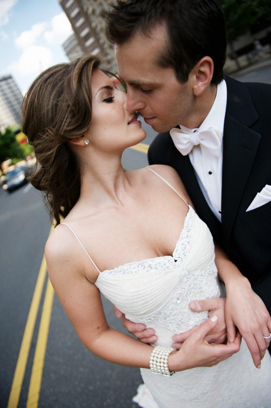Daneene Jensen & Associates Philadelphia Wedding Hair and Makeup Philly In Love Philadelphia Weddings
