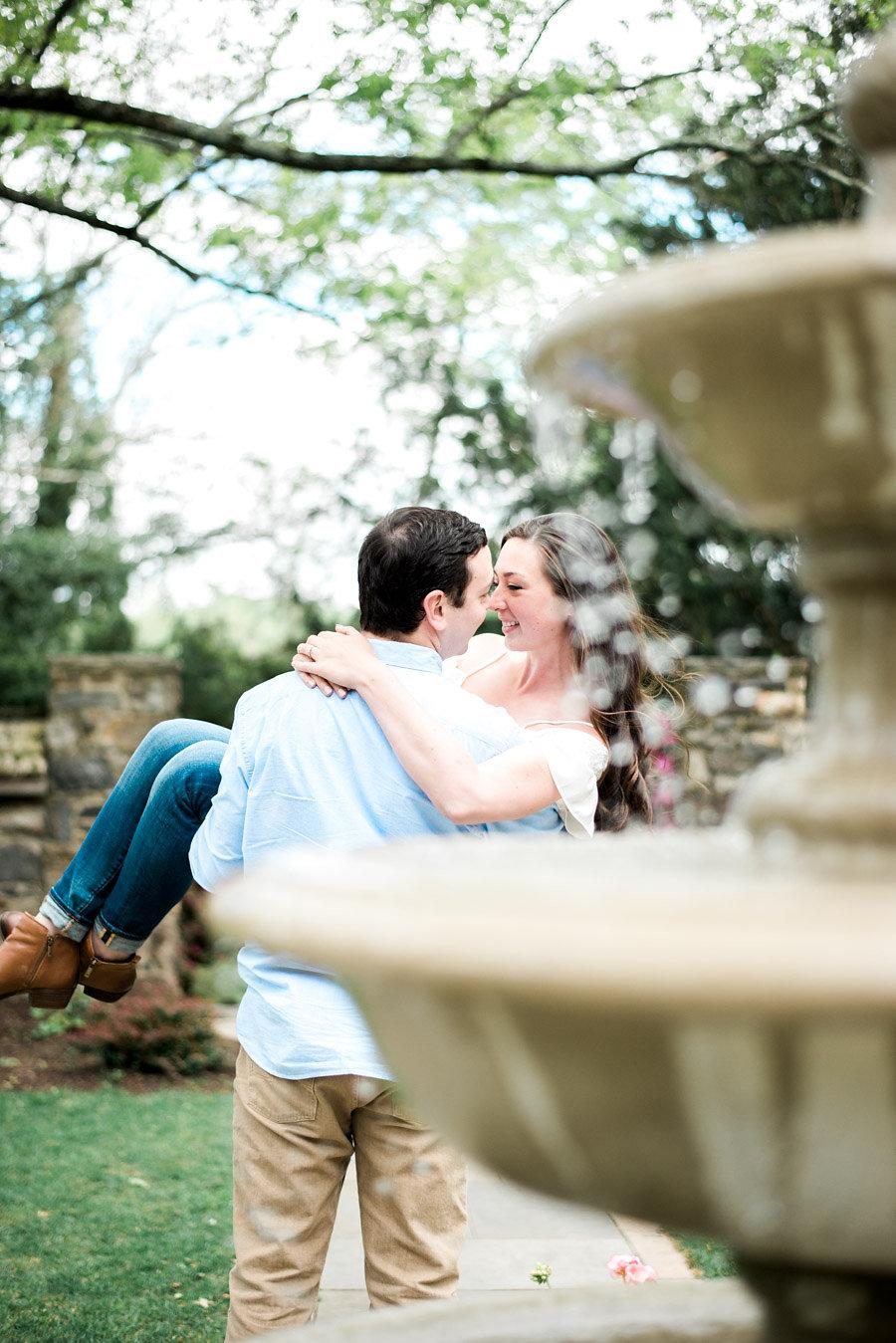 emcee_studio_photographie_engagement_photography_bride_groom_emily_jack_march_2016-13