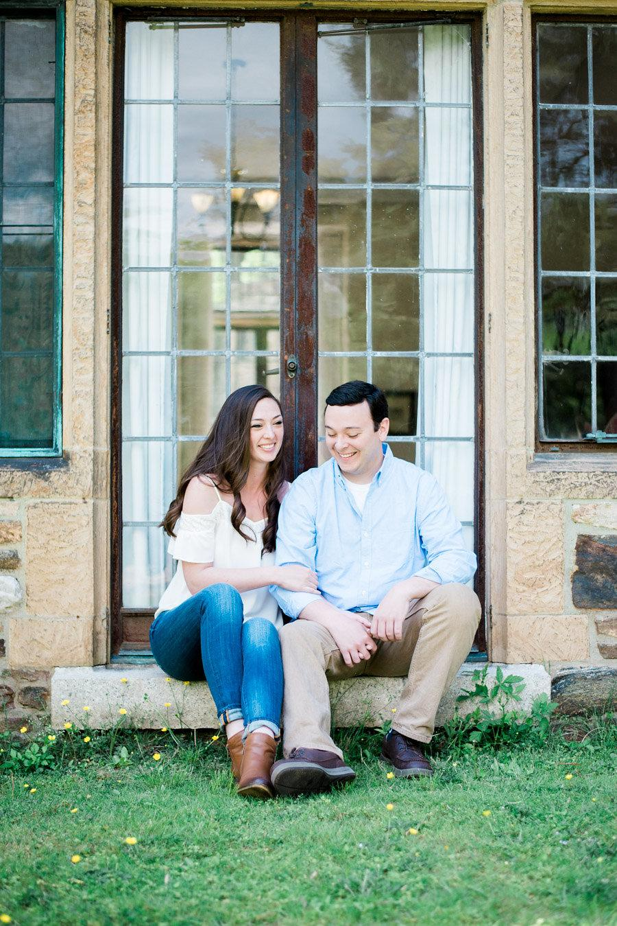 emcee_studio_photographie_engagement_photography_bride_groom_emily_jack_march_2016-2