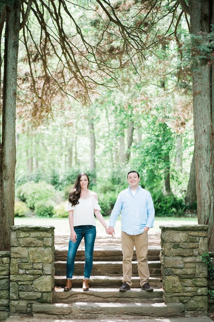 emcee_studio_photographie_engagement_photography_bride_groom_emily_jack_march_2016-27